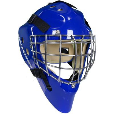 Vaughn 5500 Goalie Mask