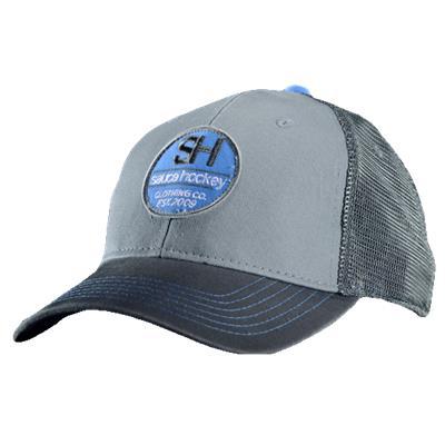 Sauce What a League Hat