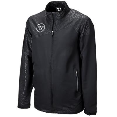 Warrior Covert Jacket