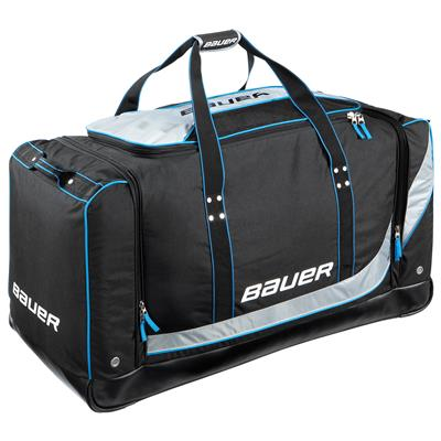 Bauer Premium Goalie Carry Bag