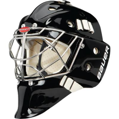 Bauer Profile 951 Non-Certified Goalie Mask