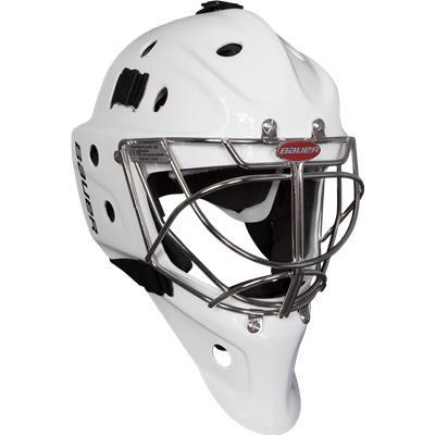 Bauer Profile 941 Non-Certified Cat Eye Goalie Mask