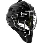 Bauer Concept C1 Goalie Mask [SENIOR]