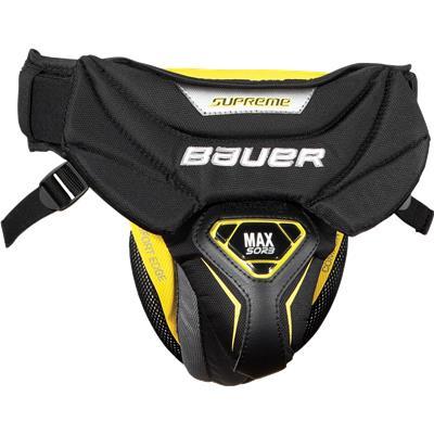Bauer Supreme Goalie Jock