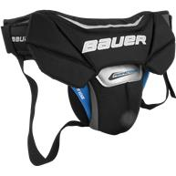 Bauer Reactor Junior Goalie Jock