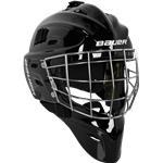 Bauer Concept C2 Goalie Mask [SENIOR]