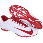 Nike Vapor Pro Low Cleats [MENS]