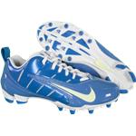 Nike Speedlax III Cleats [WOMENS]