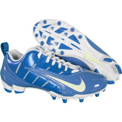 Nike Speedlax III Cleats