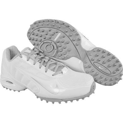 Nike Air Team Destroyer Turf Shoes