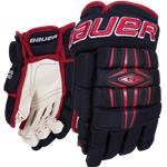 Bauer Nexus 800 Gloves [JUNIOR]
