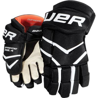 Bauer Supreme One.4 Gloves