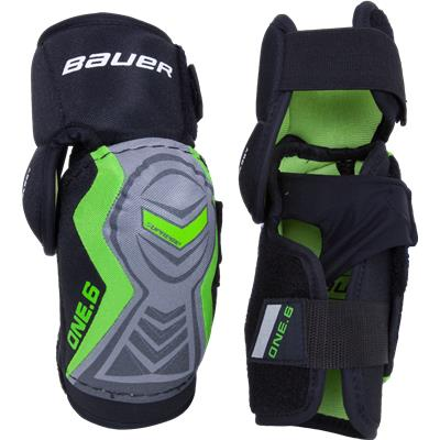 Bauer Supreme One.6 Elbow Pads