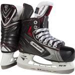Bauer Vapor X100 Ice Skates [YOUTH]