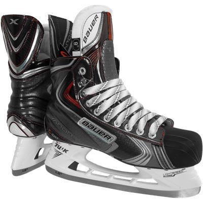 Bauer Vapor X100 Ice Skates