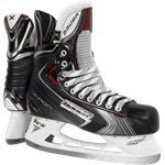 Bauer Vapor X90 Ice Skates [JUNIOR]