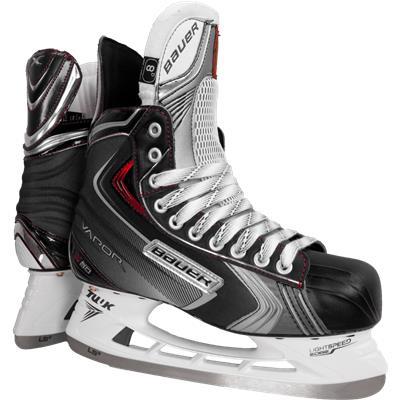 Bauer Vapor X80 Ice Skates