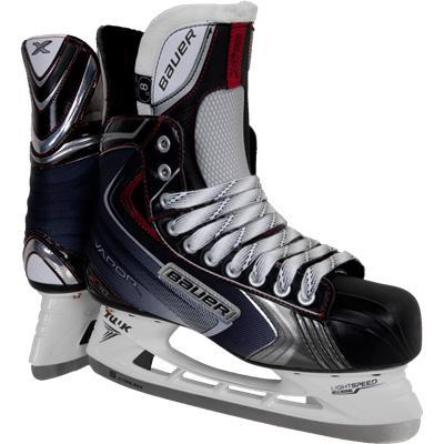 Bauer Vapor X70 Ice Skates