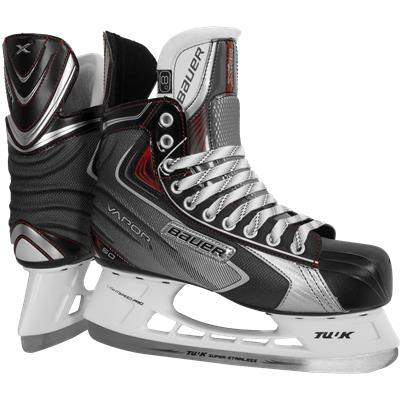 Bauer Vapor X50 Ice Skates