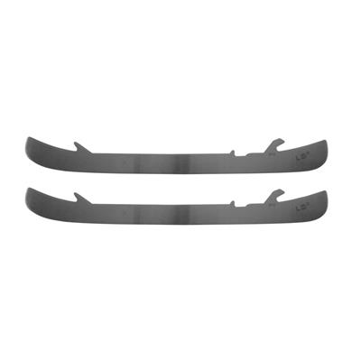 Bauer Tuuk LS3 Edge Steel Runners