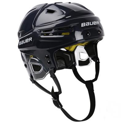 Bauer IMS 9.0 Helmet