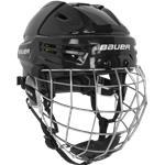 Bauer IMS 9.0 Helmet Combo