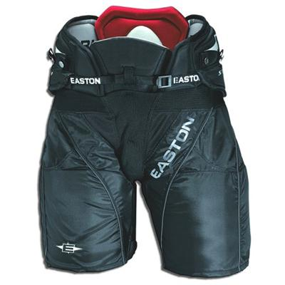 Easton Stealth S7 Player Pants