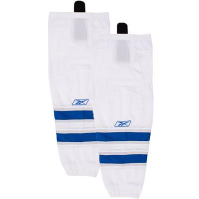 Reebok Winnipeg Jets Edge SX100 Hockey Socks