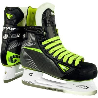Graf Supra G5035 Ice Skates