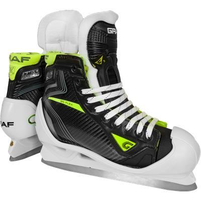 Graf G9035 Goalie Skates