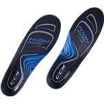 CCM Custom Support Performance Skate Insoles - High Arch