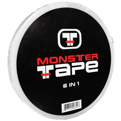 Monster Tape