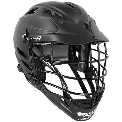 Cascade CPX-R Matte Helmet