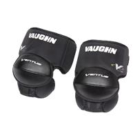 Vaughn LT60 Junior Goalie Knee and Thigh Protectors