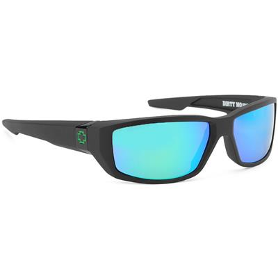 Spy Dirty Mo Sunglasses - Matte