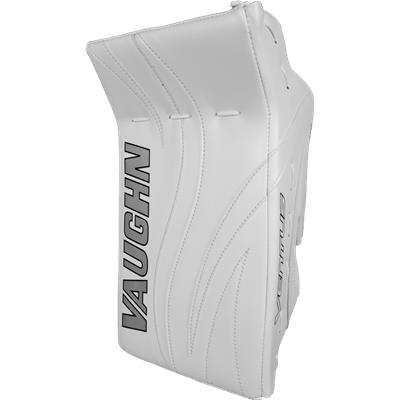 Vaughn Ventus LT90 Goalie Blocker