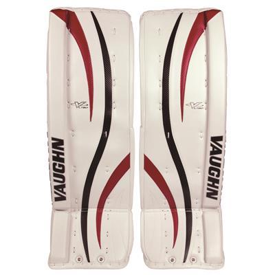 Vaughn Ventus LT80 Goalie Leg Pads