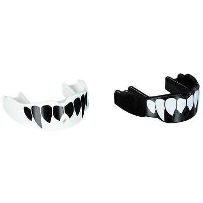 Tapout Fang Signature Series Mouth Guard