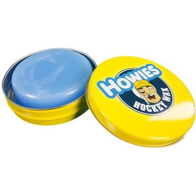 Howies Hockey Stick Wax