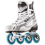 Mission Inhaler AC:4 Inline Skates [SENIOR]
