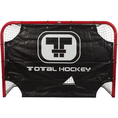Pro Guard Total Hockey Custom Shooter Trainer