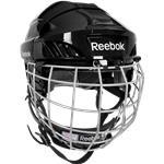 Reebok 3K Helmet Combo