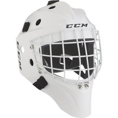 CCM 7000 Goalie Mask