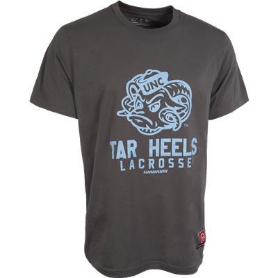 Warrior UNC Tee Shirt
