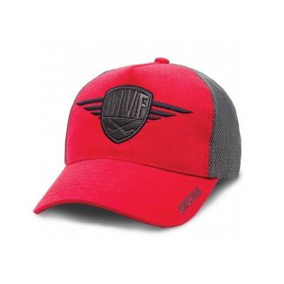 Gongshow MVF Hat