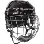 Bauer IMS 11.0 Helmet Combo