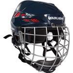 Bauer IMS 7.0 Helmet Combo