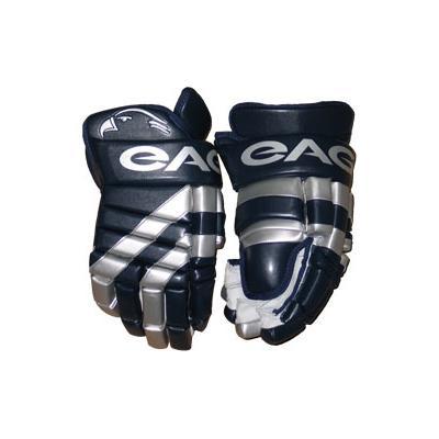 Eagle X-3 Gloves