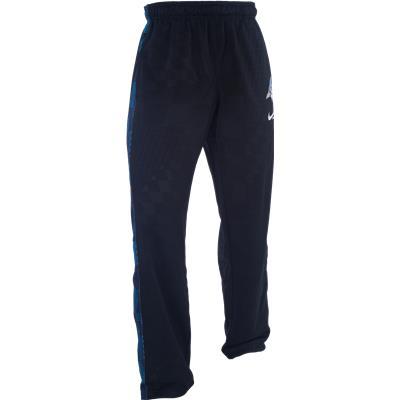 Nike Johns Hopkins Lax KO 1.3 Pants