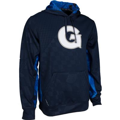 Nike Georgetown Pro 1.3 Hoody